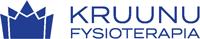 Kruunu-Fysioterapia logo