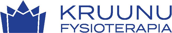 Kruunu-Fysioterapia Retina Logo
